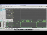 Producertech - Reso Dnb Bass Masterclass