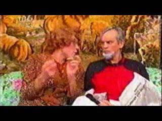 ОСП-Студия (ТВ-6 Москва, 2000)