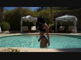 Обосранная сучка Табита Кэш порно ебут жену эмо копа больший попки раб с лошадью просмотр фильмов клизма чертик красивое русское