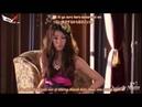 MV Paradise Kiss Nụ Hôn Thiên Đường
