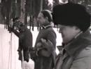 Лыжные соревнования КПГЭС Автор Вячеслав Смоленский