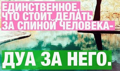 Снасти для ловли хариуса — «сплетня - Fishcom67 ru