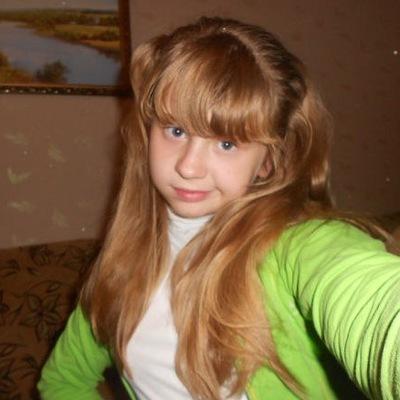 Виктория Махалова, 9 ноября , Бобруйск, id200739172