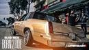 Blvd Rick - Born 2 Ride (Official Music Video)