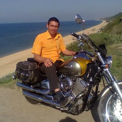 Константин Артемов, 12 августа 1988, Сочи, id133742793