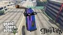 GTA 5 Thug Life Funny Videos Compilation GTA 5 Funny Moments 16