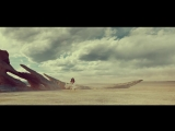 Нюша - Целуй - 720HD - VKlipe.com -1.mp4
