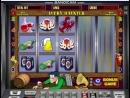 Видео инструкция к игре Lucky Haunter