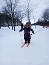 Ирина Тонких фото #45