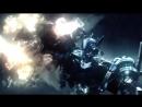 Transformers - CASIO G-SHOCK