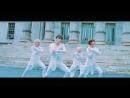 MV SEVENTEEN 세븐틴 SVT PERFORMANCETEAM '13월의 춤'