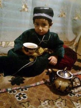 Таджикистан фото и картинки - fo