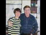 Вадим Мулерман Лада.wmv