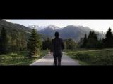 Placebo - A Million Little Pieces (ALTERNATE DIRECTOR VERSION)