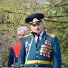 Nikolay Belyakov