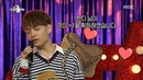 [HOT] Simon Dominic sung 'As the first impression', 라디오스타 20180926