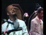 Art Ensemble Of Chicago &amp Cecil Taylor - live 1984 - 17