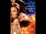 iva Movie Drama time traveler s wife