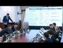 Халыққа ұсынылатын медициналық көмек сапасын арттыру шаралары туралы Біртанов