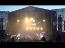 30 Seconds to Mars - Closer To The Edge (Maxidrom 2013)