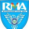 Футбольный клуб РМА