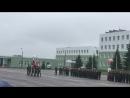 Знамя Таманская дивизия