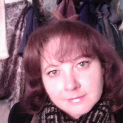 Светлана Клычкова, 20 сентября 1996, Витебск, id208430430