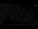 """Как войти в команду организаторов """"Богатого Папы"""" и стать партнером встречи с Кийосаки 13-14 октября"""