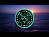Noah Neiman x Jay Bombay - Long Way Home (feat. Laci Kay)