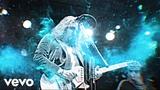 Ace Frehley - Rockin' With The Boys