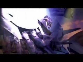 Starscream   Transformers Клип  [Трансформеры Прайм]