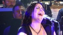 Evanescence - My Immortal (Live HD) @ PNC Bank Art Center - 2018