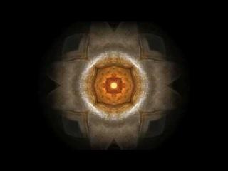 Катя самбука саратов мандала видео