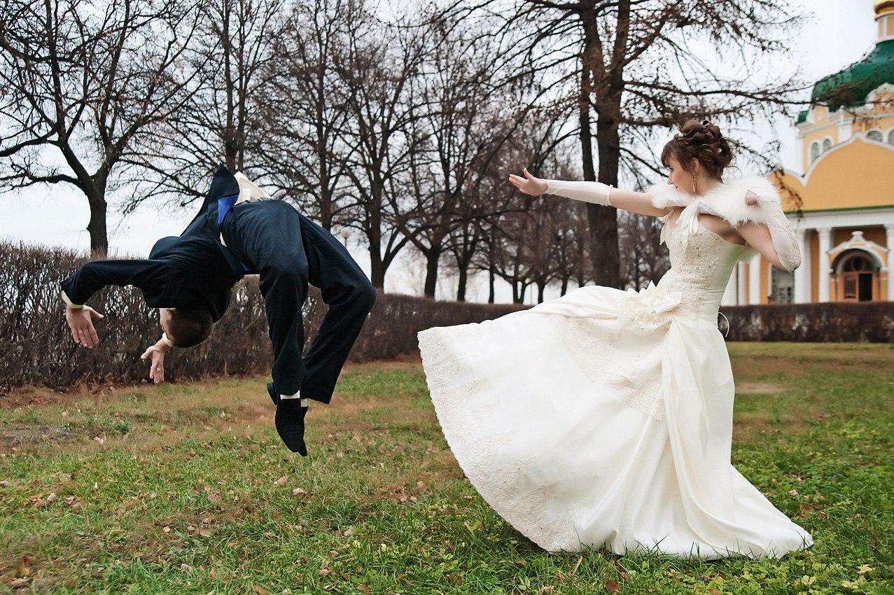 Фото невеста пиная 15 фотография