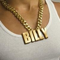 Billy Boy, 18 июля , Кострома, id173951259