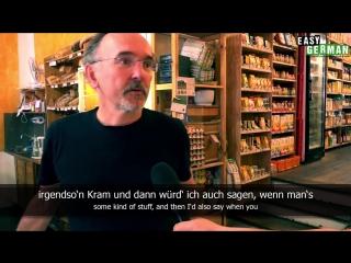 What Germans have for Breakfast — Easy German 204