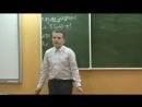 Антон Д. читает стихотворение А.Пушкина Конь