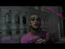 Lil Peep - 4 GOLD CHAINS ft. Clams Casino (Official Video) (online-video-cutter)(1)