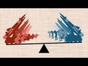 An Introduction to Hans Morgenthaus Politics Among Nations- A Macat Politics Analysis