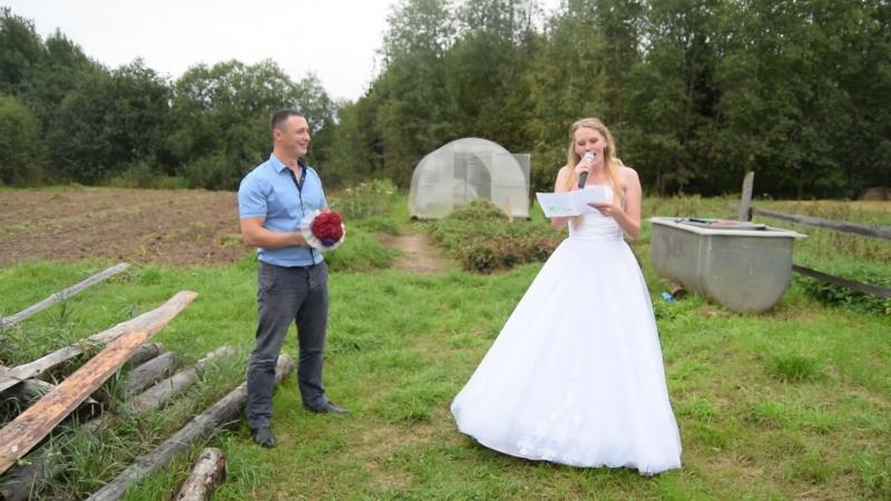 1 сенятября, Годовщина свадьбы. Цените самые лучшие моменты жизни и пусть каждый встретит любовь всей жизни!