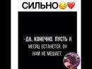 Instagram_bomb_music_group_42043186_2417048788521885_7063021439930073088_n.mp4