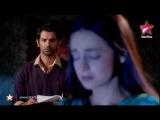 Arnav Khushi Rabba Ve Female Song HD