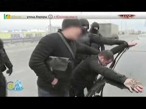 ТРК СКАТ В Самарской области двум фигурантам предъявлено обвинение в организации незаконной миграции