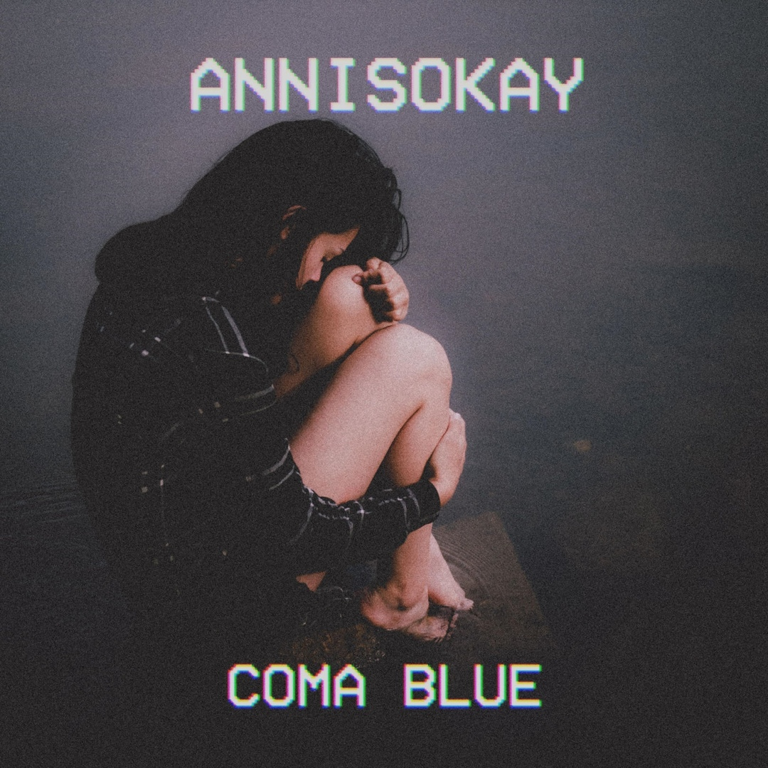 Annisokay - Coma Blue [single] (2018)