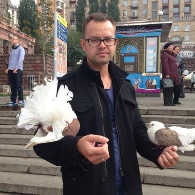 Vasily Belov, 23 декабря , Херсон, id228192188