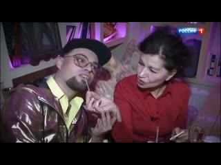 Андрей Малахов. Прямой эфир. Жена Гогена потеряла память - 07.03.2019