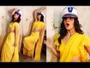 Alia Bhatt dance on Tip Tip barsa pani 2018