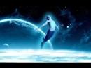 A.K.D - Live Set (Universo Parallelo)