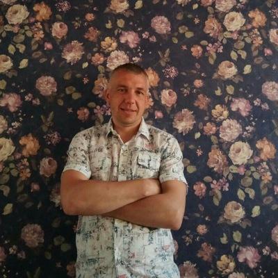 Иван Солдатенков