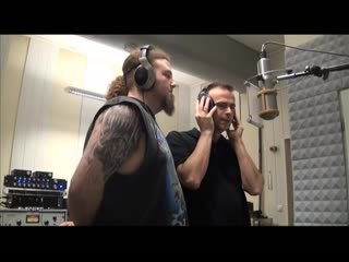 Blind guardian - bards song 2011 japan charity version